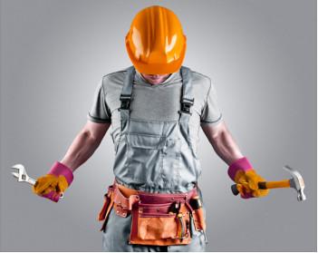 Лайфхаки для стройки или ремонта. Секреты и хитрости