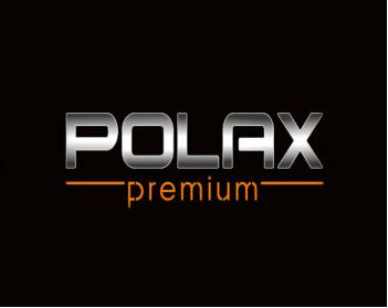 Обзор валиков линейки Polax Premium