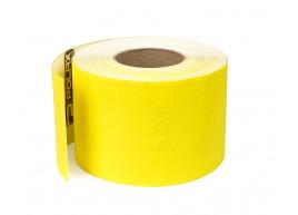 фото Шлифовальная шкурка Polax на бумажной основе 115мм * 50м, зерно К240 (54-041)