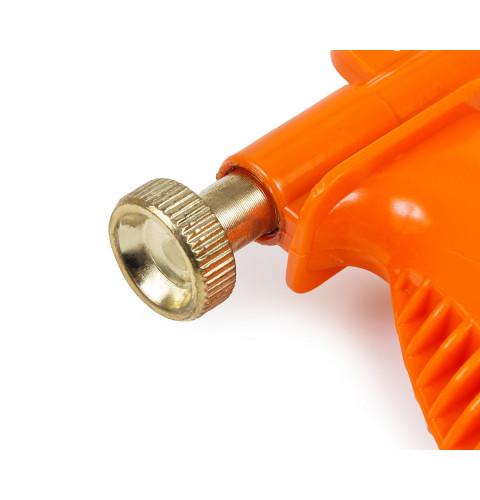 фото Пистолет для пены Polax (26-007)