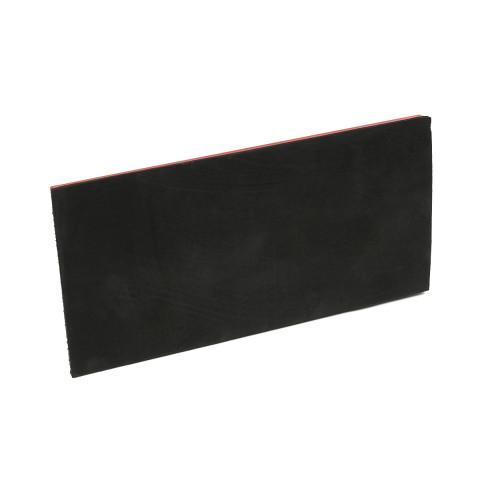 фото Брусок шлифовальный под сетку 210*105 (100-106)