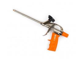 фото Пистолет для пены с тефлоновым покрытием Polax (26-001)