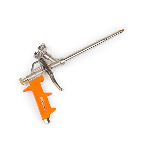 фото Пистолет для пены Polax (26-002)