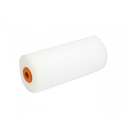 фото Валик для покраски Polax поролоновый 6 X 35 X 70 мм (1-02)