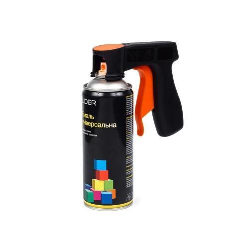 фото Насадка-пистолет на аэрозольный баллон Spray gun Polax (48-003)