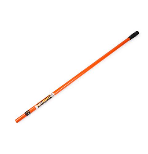фото Ручка телескопическая для сучкореза Polax 1,3-2,37 м  (70-012)