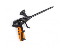 фото Пистолет для пены Polax с полным тефлоновым покрытием Beretta Profi (26-010)
