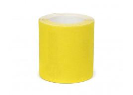 фото Шлифовальная шкурка Polax на бумажной основе 115мм * 10м, зерно К80 (54-0355)