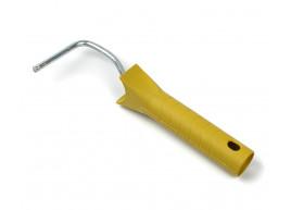 фото Ручка для валика  6 Х 60 мм (100-004)