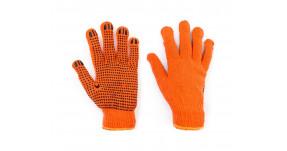 фото Средства защиты Перчатки