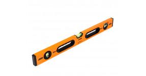 фото Измерительный инструмент Уровни строительные