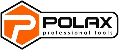 фото POLAX - Ваш надежный партнер на инструментальном рынке