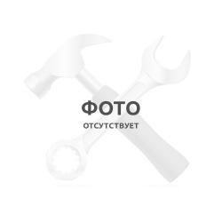 """Набор головок торцевых YATO: квадрат 1/2 """"с инструментами, насадки отверточные. 79 шт."""